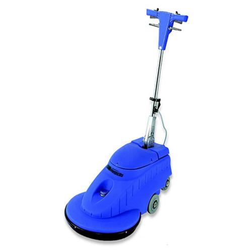 Distributor Alat Cleaning Service Menyediakan Berbagai Alat Cleaning